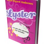 Lyster