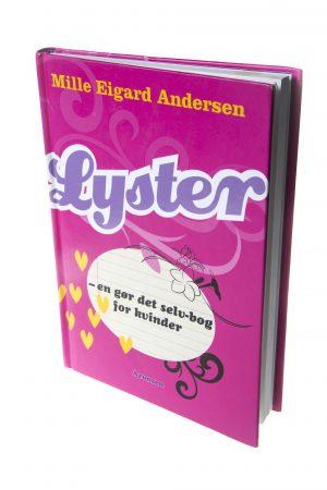 Lyster